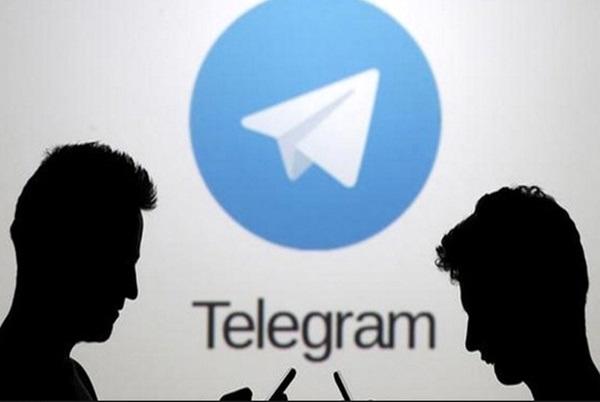 ۹ هزار کانال تلگرامی شناسنامهدار شدند