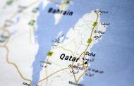 تغییر ریشهای در آرایش سیاسی خلیج فارس