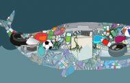 مسابقهای برای  مبارزه با ریختن پسماند پلاستیکی در دریاها