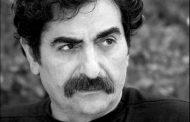 سخنان شهرام ناظری درباره فردوسی و زبان فارسی + فیلم