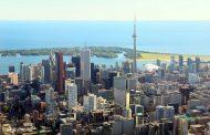 ۱۰ شهر پرطرفدار در جهان