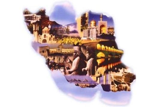 میهماننوازی تاریخی ۹ هزارساله در ایران دارد