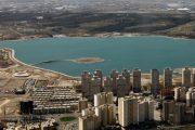 خطرناکترین منطقه تهران را بشناسید