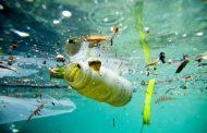 کشف منبع بزرگ از زبالههای پلاستیکی در اقیانوس آرام