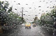 بارش در ۱۸ استان منفی و در ۱۳ استان مثبت است