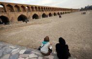 پنج تونل دیگر هم مشکل آب اصفهان را حل نمیکند
