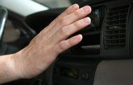 پیشنهاد صلح میان مسافران و رانندگان تاکسی