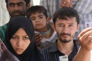 مصوبه عجیب شورای شهر درباره مهاجران خارجی