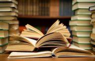 افزایش ۵۶ درصدی تعداد کتابهای کودک در خردادماه