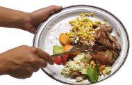 ما ایرانیها به گرسنگان دنیا مدیونیم