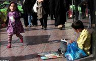 فقر روی آیکیو تأثیر میگذارد