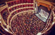 چه کنسرتهایی در راه تالار وحدت و رودکی هستند؟