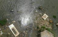 شهرداری، خرمآباد را رها کرده است