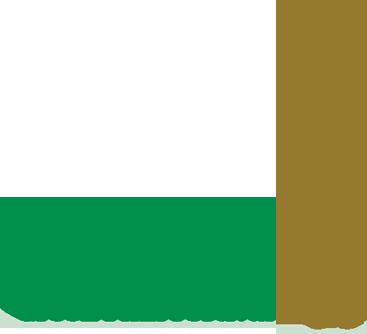 تغییر زمان برگزاری جشنواره فیلم سبز ایران