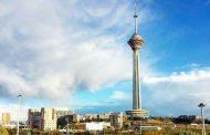شنبه چهاردهم مرداد تهران تعطیل است