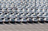 خودروسازها ترمز را آپشن کردند