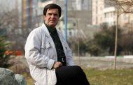 سوپرکاپ اسپانیا با گزارش سرهنگ علیفر