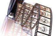 گزارش فیلمهای تلویزیون در تعطیلات آخر هفته