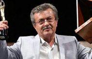 پیکر ناصر فرهودی فردا تشییع میشود