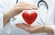 آری کنکوریها به پزشکی