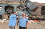 تنبیه پزشکان سلفیبگیر در مصر