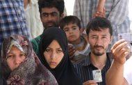 کمپینی ضد افغانها و ایرانیها
