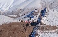 کوهخواری در دماوند به قلهخواری رسید