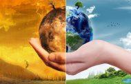 حاکمیت قانون جنگل در بودجهریزی محیط زیست