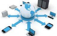قیمتهای جدید اینترنت اعلام شد