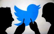 رفع فیلتر توئیتر در دانشگاهها