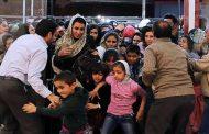 فروش دو برابری سینمای ایران نسبت به سال گذشته