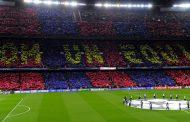 بارسلونا و کاریزمای روی نیمکت!