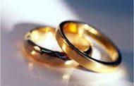 مردان هرگز ازدواج نکرده ۲ میلیون نفر بیش از زنانند