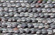 خودروسازها قانون رو رعایت نکنین