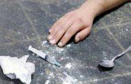 عرضه مواد مخدر ترافیک را هم دور میزند