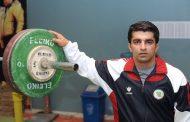 قهرمان پیشین وزنهبرداری جهان درگذشت
