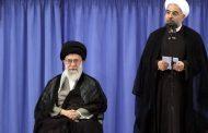 در جمهوری اسلامی، میزان رأی ملت است