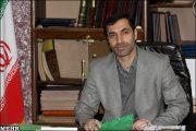 وحید رشیدی شهردار خرمآباد شد