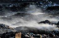 سایت زباله کوهدشت کمربندی انتحاری است