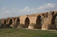 ثبت یکصد پل تاریخی لرستان در فهرست میراث ملی کشور