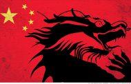 این چینیها هم که هرچی میسازن یه ایرادی داره