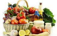 رسانهها غذای خوب را به مردم معرفی کنند
