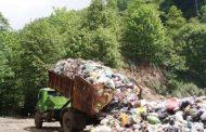 زور شمالیها به دفع زباله نمیرسد