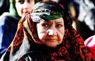 لاوهلاوه لکی از لرستان ثبت ملی شد