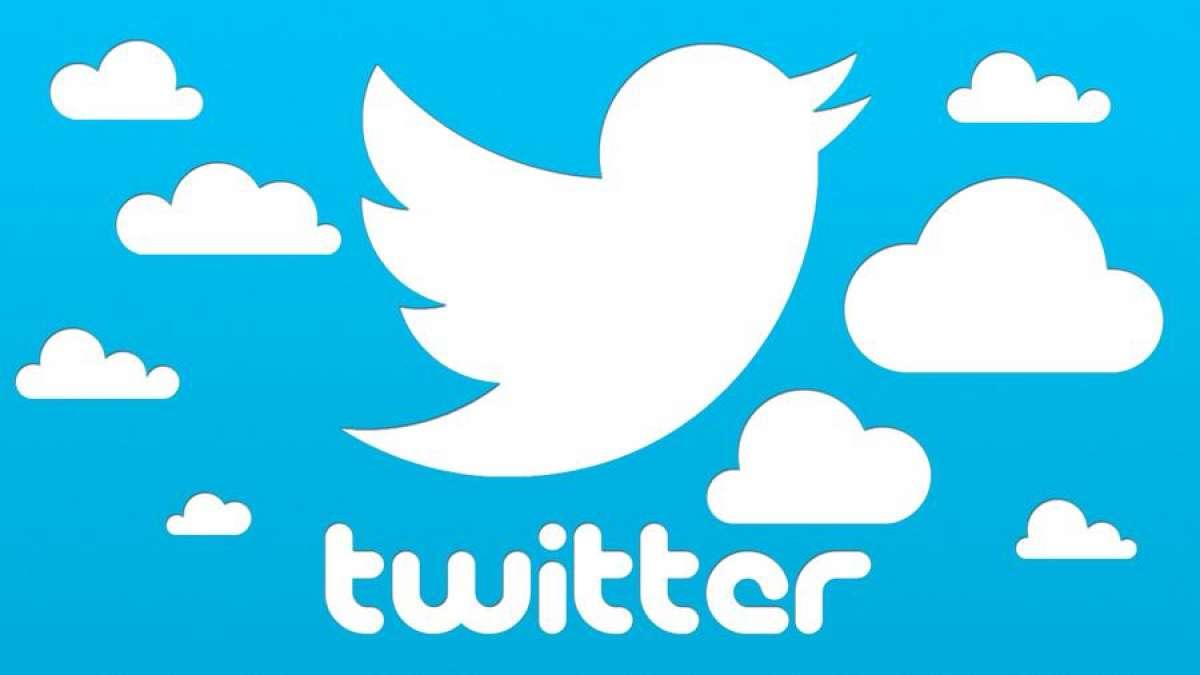 توئیتر برابر هشتگهای ایرانی کم آورد