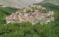 روستاهایی که با گردشگری پولدار میشوند