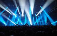 برنامه جامع کنسرتهای کشور