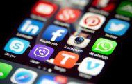 قصه مهاجرت از وایبر به تلگرام