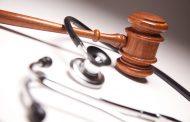راهنمای عمومی حرفهای اخلاق پزشکی رونمایی شد