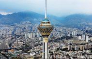 برج میلاد و رونق گودالخوابی در کشور